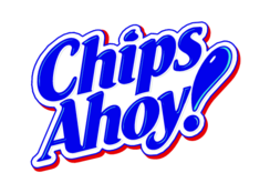 Chips,Ahoy