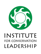 Institute,For,Conservation,Leadership