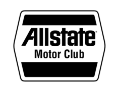Allstate,Motor,Club
