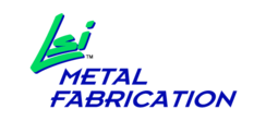 Lsi,Metal,Fabrication