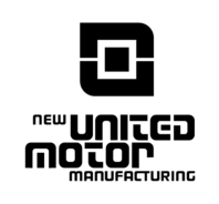 New,United,Motor,Manufacturing
