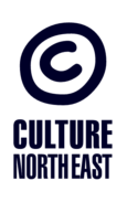 Culture,North,East