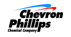 Chevron,Phillips