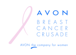 Avon,Breast,Cancer,Crusade