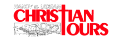 Udean,Christian,Tours