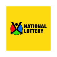 National,Lottery