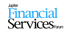 Jupiter,Financial,Services,Forum