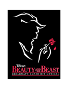 Beauty,And,The,Beast