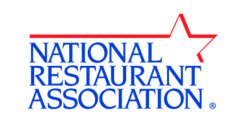 National,Restaurant,Association