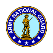 Army,National,Guard