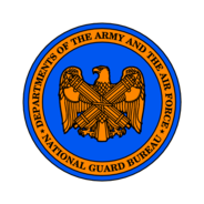 National,Guard,Bureau