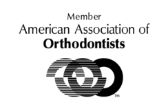 American,Association,Of,Orthodontists