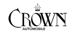 Crown,Automobile