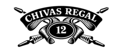 Chivas,Regal