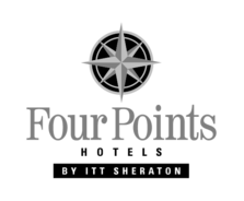 Four,Points,Hotels
