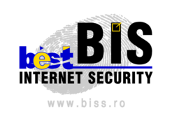 Best,Internet,Security