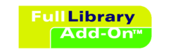 Full,Library,Add,On
