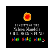 Nelson,Mandela,Children,Fund