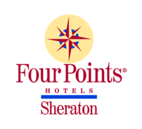 Four,Points,Hotels,Sheraton