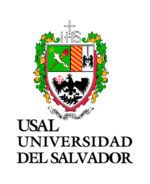 Universidad,Del,Salvador