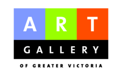 Art,Gallery,Of,Greater,Victoria