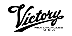 Victory,Motorcycles,Usa