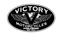 Victory,Motorcycles,Polaris