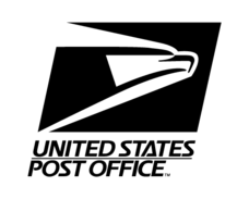 United,States,Post,Office