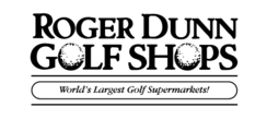 Roger,Dunn,Golf,Shops