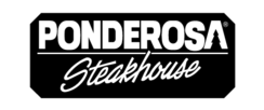 Ponderosa,Steakhouse