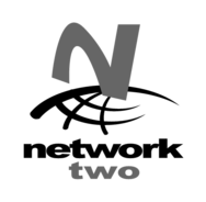 Network,Two
