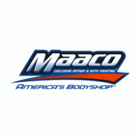 Maaco discount coupon
