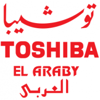 toshiba el araby Items 1 - 32 of 208  discover & shop toshiba products  online in egypt ✓ free.