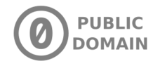 pd,public domain,license