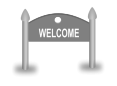 welcome,sign,board,city,entry,invitation,svg,png,inkscape