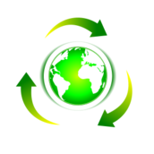 recycle,ecology,ecología,natural,reciclar,recicle,save,world,earth
