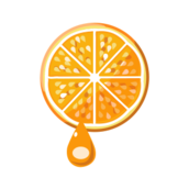 orange,juice,fluit,icon