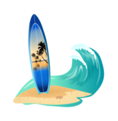 surfing,surf board,beach,travel,vacation,vacation,hawaii,wave,tropic