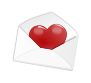 valentine,valentines day,love,letter,mail,heart