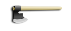 axe,wood,forest,garden tool,tool