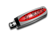 3g,modem,internet,connection,usb dongle