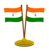 india,flag,tricolor,independence,day