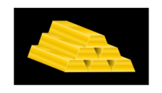 gold,bar,money