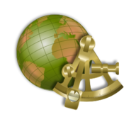 globe,world,map,sextant,nautical