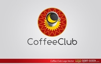 coffee,club,association,business,food,drink,drinking,club,group,creation,cup,recreation