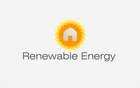 energy,renewable,solar,panel,alternative,sustainable,house,green,sun