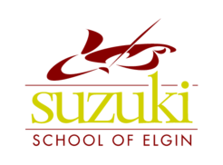 Suzuki,School,Of,Elgin