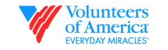 Volunteers,Of,America