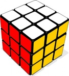 rubik,cube,game