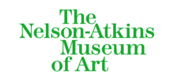 Nelson,Atkins,Museum,Of,Art